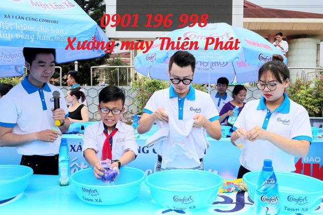 san-xuat-ao-thun-dong-phuc-dep